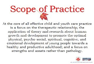changing the scope of practice for Some states have kept pace with the evolution of the health care system by changing their scope-of-practice regulations to allow nurse practitioners (np) and certified nurse midwives, for example, to see patients and prescribe medications without a physician's supervision or collaboration.